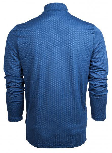 Пуловер мужские Skechers модель EX63 , 2017