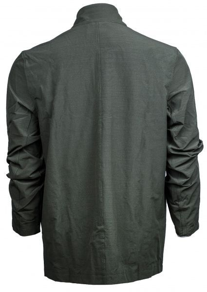 Куртка мужские Skechers модель M03JA27 GRN отзывы, 2017