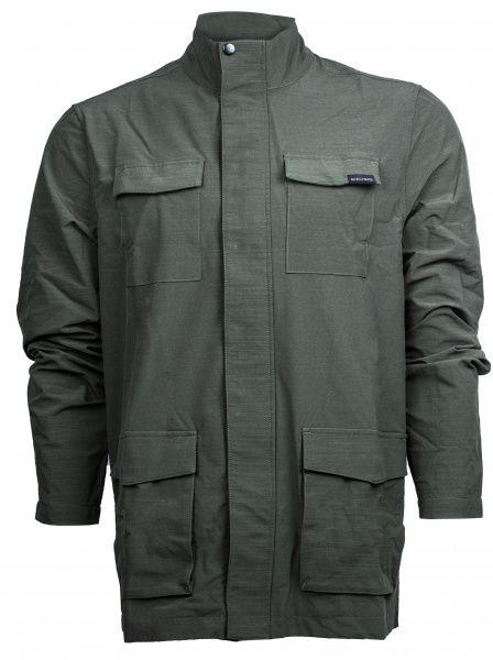 Skechers Куртка модель EX67 - купити за найкращою ціною в Києві ... c0e9e42738b42