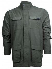 Чоловічі модні куртки Skechers (Скечерс)  купити в Києві 0183476fab89e
