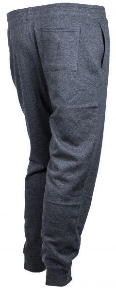 Штаны спортивные мужские Skechers модель EX68 приобрести, 2017