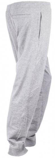 Спортивні штани Skechers модель M01PT17 GRY — фото 2 - INTERTOP