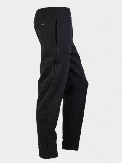 Штаны спортивные мужские Skechers модель M04PT15 BLK купить, 2017