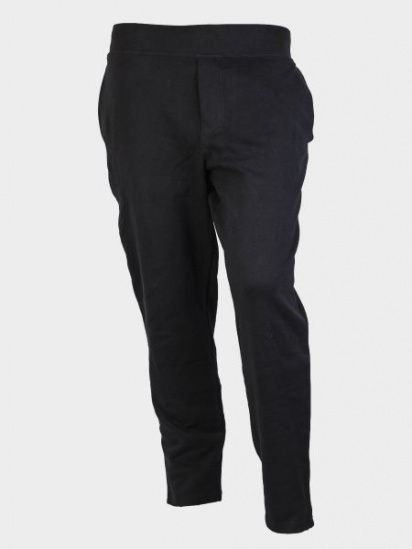 Штаны спортивные мужские Skechers модель M04PT15 BLK приобрести, 2017