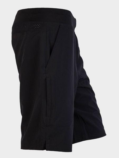 Шорты мужские Skechers модель EX79 купить, 2017