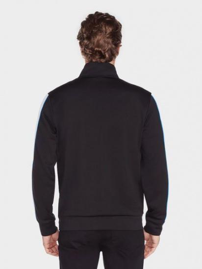 Кофты и свитера мужские Skechers модель M03JA61 BKW приобрести, 2017