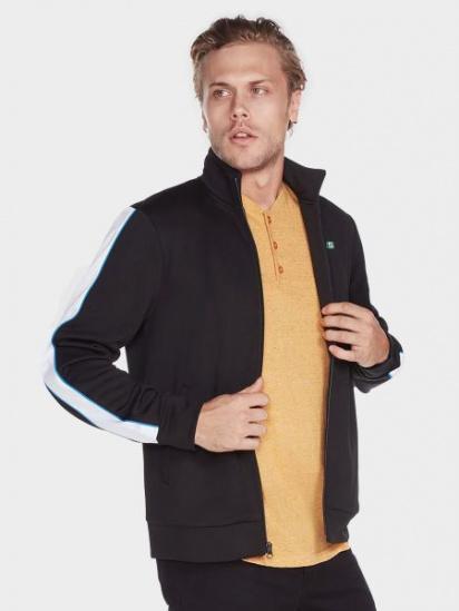 Кофты и свитера мужские Skechers модель M03JA61 BKW купить, 2017