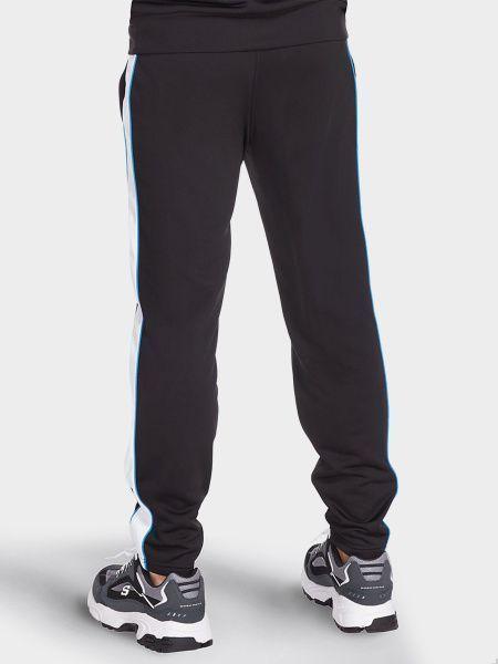 Skechers Штани спортивні чоловічі модель M03PT25 BKW купити, 2017