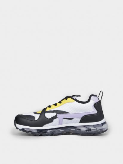 Кросівки для міста DKNY модель D39060/925 — фото 3 - INTERTOP