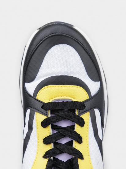Кросівки для міста DKNY модель D39060/925 — фото 5 - INTERTOP