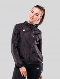 Peak Куртка жіночі модель F281018-BLA , 2017