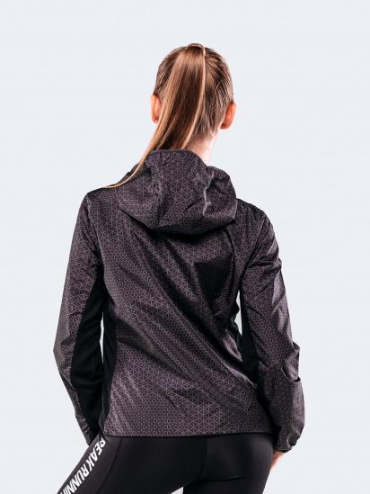 Peak Куртка жіночі модель F281018-BLA купити, 2017