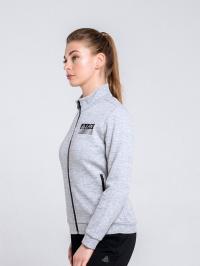 Peak Кофти та светри жіночі модель FA83058-LTG , 2017