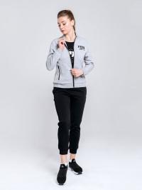 Peak Кофти та светри жіночі модель FA83058-LTG характеристики, 2017