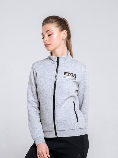 Peak Кофти та светри жіночі модель FA83058-LTG придбати, 2017