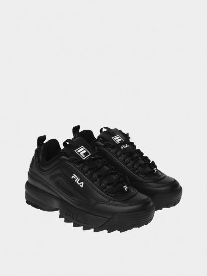Кросівки для міста FILA DISRUPTOR ll модель 5BM01DR2-001 — фото - INTERTOP