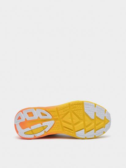 Кросівки для міста FILA Trigate Fade модель 5RM01263-130 — фото 3 - INTERTOP