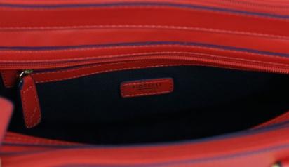 Сумки та клатчі Fiorelli модель FH7958-Red — фото 3 - INTERTOP