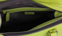 Сумка  Fiorelli модель FH7958-Limeade купить, 2017