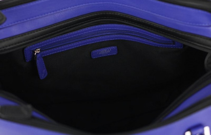 Сумки та клатчі Fiorelli модель FH7957-Cobalt/ ice / black — фото 3 - INTERTOP