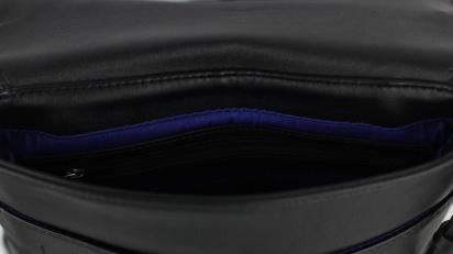Fiorelli Сумка  модель FH7968-Black купити, 2017
