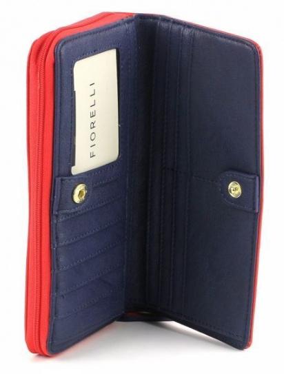 Fiorelli   модель FS0690-Red придбати, 2017