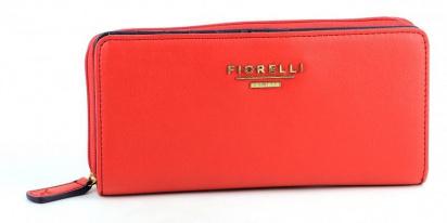 Fiorelli   модель FS0690-Red купити, 2017