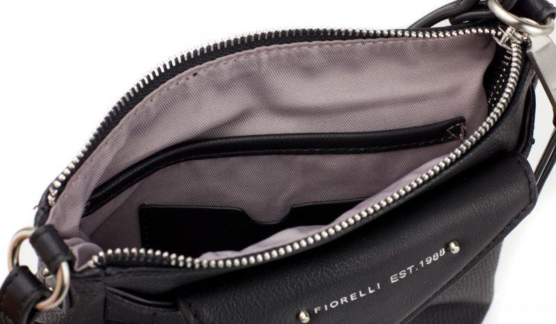 Fiorelli Сумка  модель FL480 приобрести, 2017