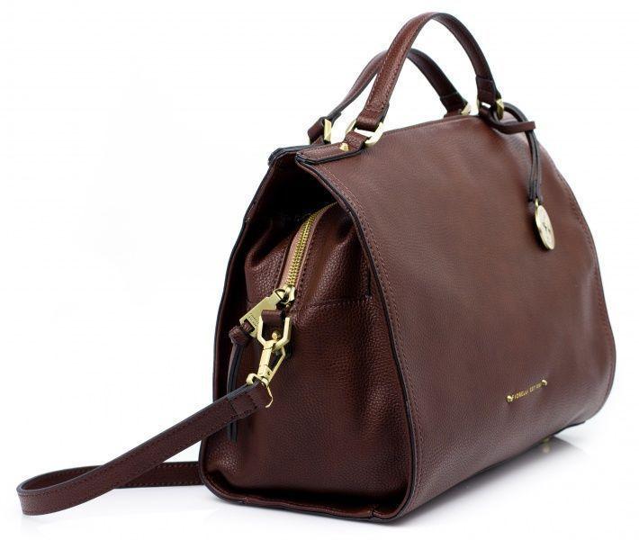 Модные итальянские сумки в киеве
