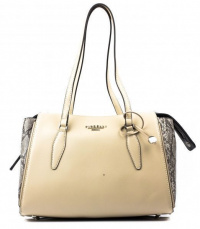 Сумка  Fiorelli модель FH8458-flint grey mix - фото