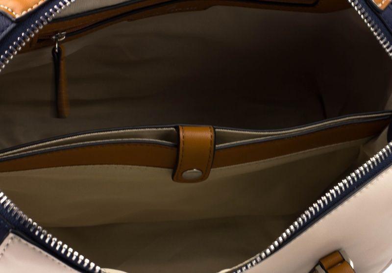 Fiorelli Сумка  модель FL491, фото, intertop