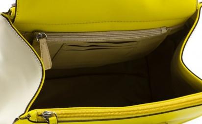 Fiorelli Сумка  модель FH8477-buttercup якість, 2017