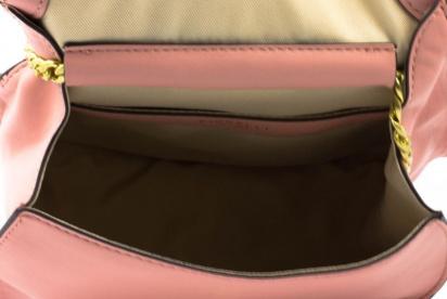 Fiorelli Сумка  модель FH8467-rose pink якість, 2017