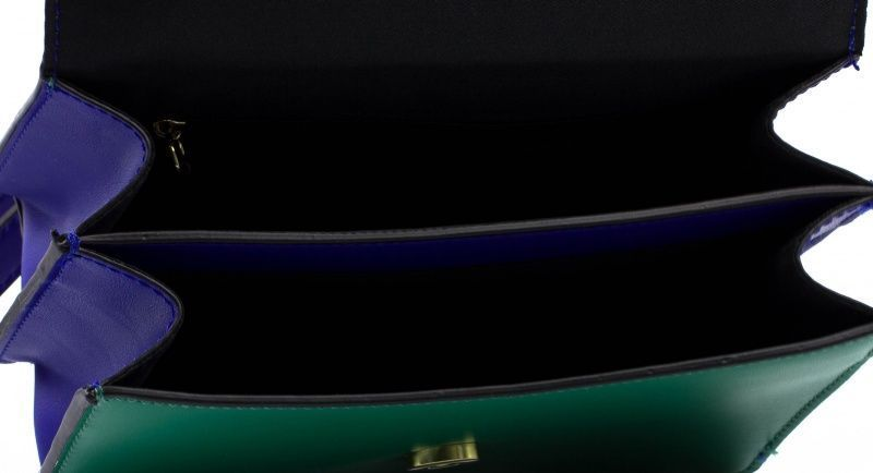 Fiorelli Сумка  модель FL505 приобрести, 2017