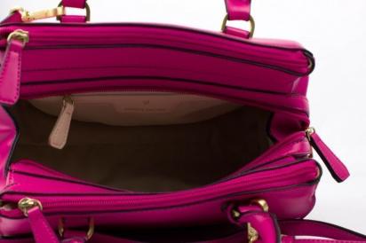 Сумки та клатчі Fiorelli модель FH8446-power pink — фото 4 - INTERTOP