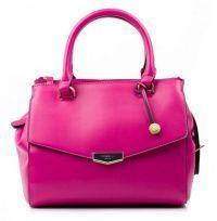 обувь Fiorelli розового цвета, фото, intertop