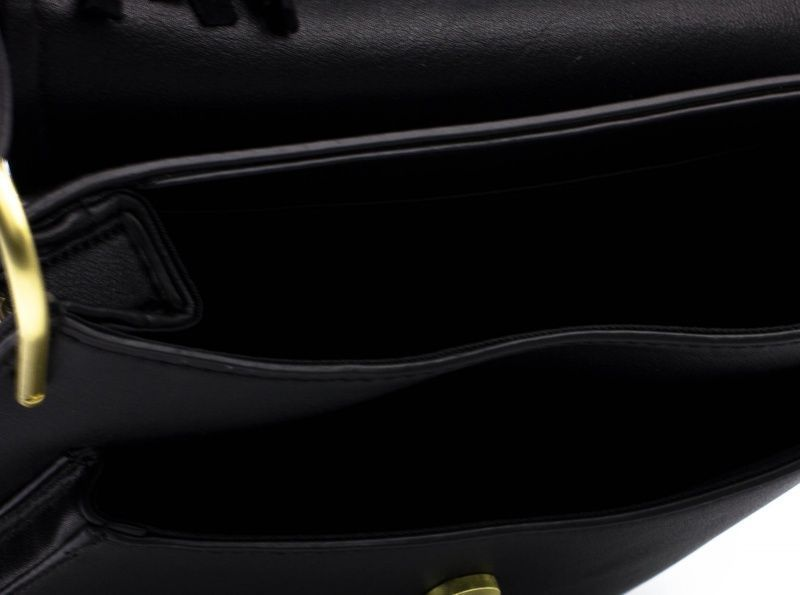 Fiorelli Сумка  модель FL508, фото, intertop