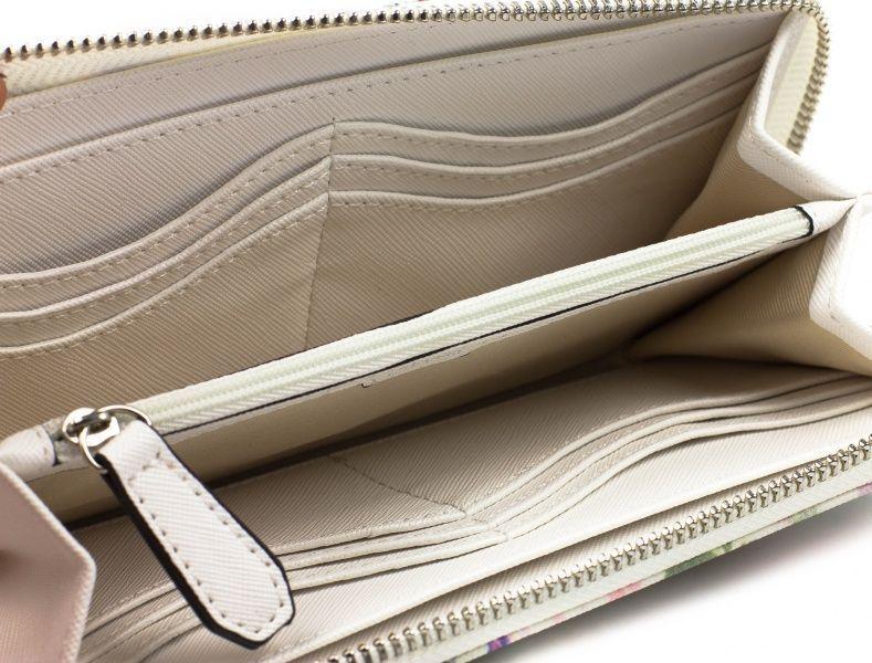 Fiorelli Кошелек  модель FL513 качество, 2017
