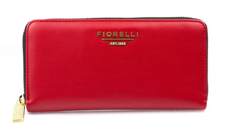 Fiorelli Кошелек  модель FL514, фото, intertop