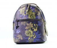 рюкзак Fiorelli, фото, intertop
