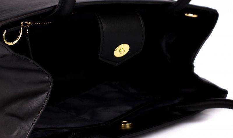 Fiorelli Сумка  модель FL526 купить, 2017