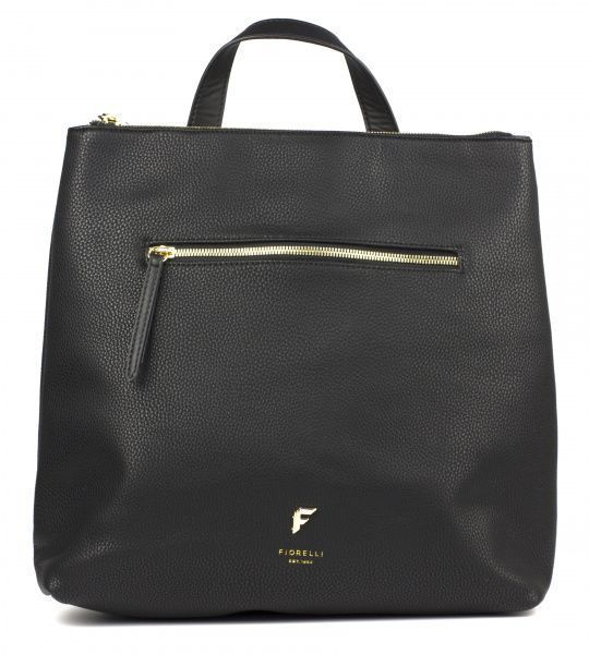 Fiorelli Рюкзак  модель FL531 купить, 2017