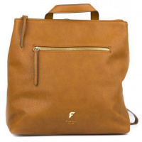 Рюкзак  Fiorelli модель FH8591-Tan Casual - фото