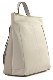 Рюкзак  Fiorelli модель FH8656-White Mix - фото