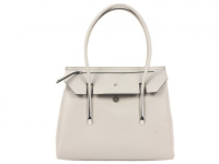 Сумка  Fiorelli модель FH8665-Misty Grey - фото