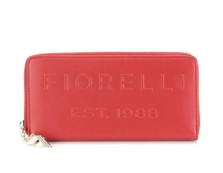 Купить Кошелек модель FL585, Fiorelli, Красный