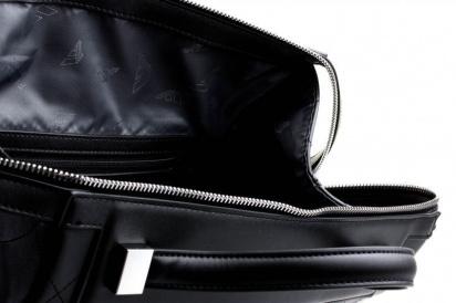 Сумка  Fiorelli модель FH8720 BLACK STITCH цена, 2017