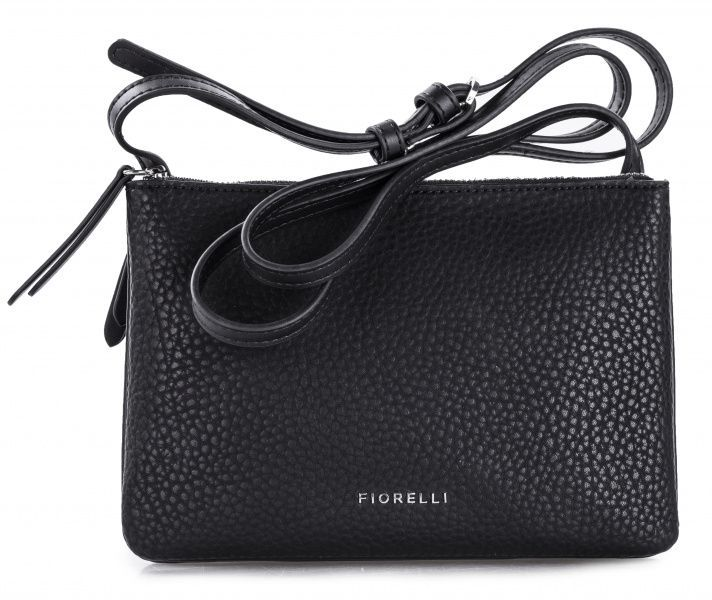 Сумка  Fiorelli модель FL628 купить, 2017