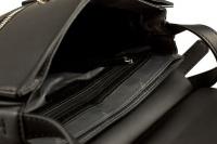Сумка  Fiorelli модель FWH0168 BLACK купить, 2017