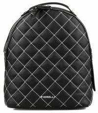 обувь Fiorelli черного цвета характеристики, 2017